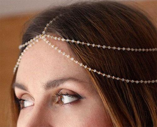 40-Bridal-Flower-Chain-Hair-Accessories-For-Wedding-2014-25