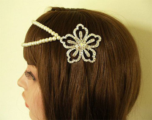 40-Bridal-Flower-Chain-Hair-Accessories-For-Wedding-2014-26