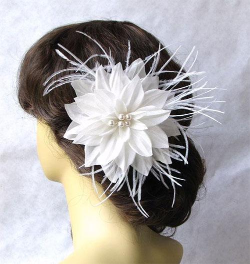 40-Bridal-Flower-Chain-Hair-Accessories-For-Wedding-2014-27