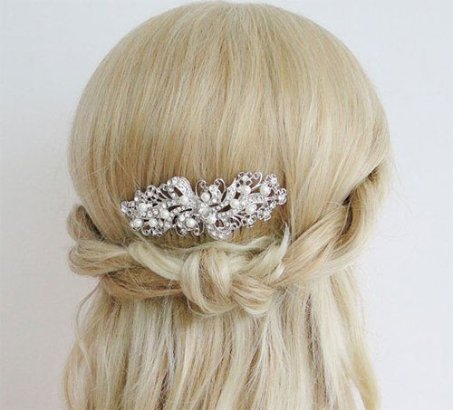 40-Bridal-Flower-Chain-Hair-Accessories-For-Wedding-2014-28