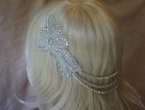 40-Bridal-Flower-Chain-Hair-Accessories-For-Wedding-2014-29