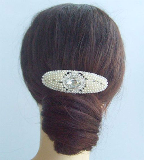 40-Bridal-Flower-Chain-Hair-Accessories-For-Wedding-2014-30