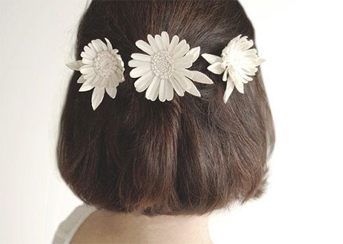 40-Bridal-Flower-Chain-Hair-Accessories-For-Wedding-2014-31