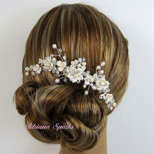 40-Bridal-Flower-Chain-Hair-Accessories-For-Wedding-2014-32