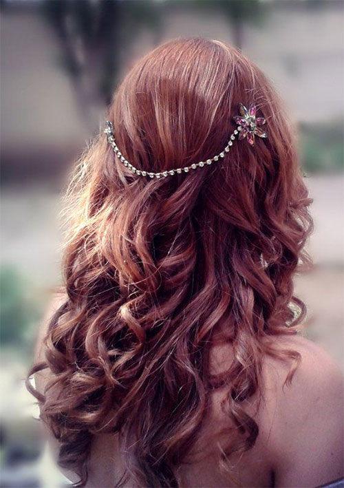 40-Bridal-Flower-Chain-Hair-Accessories-For-Wedding-2014-33