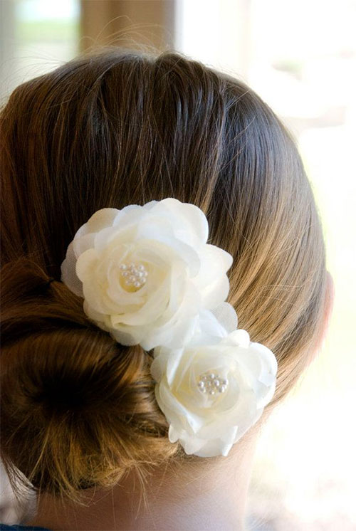 40-Bridal-Flower-Chain-Hair-Accessories-For-Wedding-2014-34
