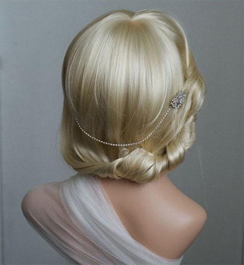 40-Bridal-Flower-Chain-Hair-Accessories-For-Wedding-2014-35