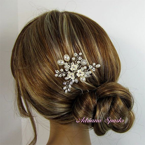 40-Bridal-Flower-Chain-Hair-Accessories-For-Wedding-2014-36