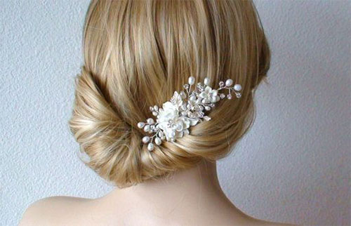 40-Bridal-Flower-Chain-Hair-Accessories-For-Wedding-2014-38