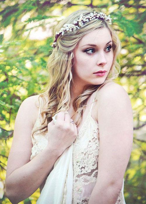 40-Bridal-Flower-Chain-Hair-Accessories-For-Wedding-2014-4