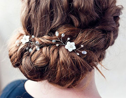 40-Bridal-Flower-Chain-Hair-Accessories-For-Wedding-2014-40