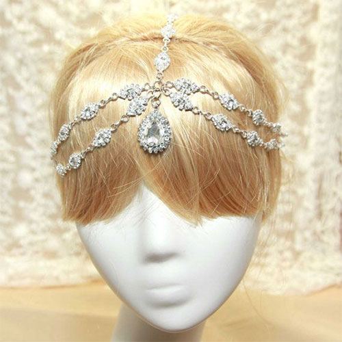 40-Bridal-Flower-Chain-Hair-Accessories-For-Wedding-2014-41