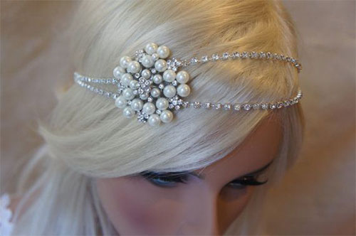 40-Bridal-Flower-Chain-Hair-Accessories-For-Wedding-2014-42