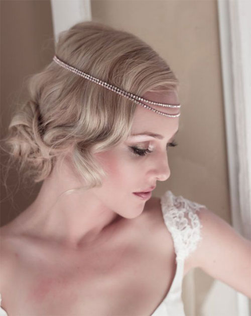 40-Bridal-Flower-Chain-Hair-Accessories-For-Wedding-2014-5