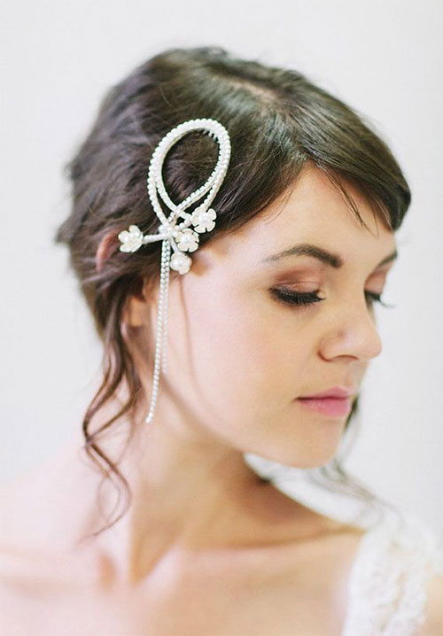 40-Bridal-Flower-Chain-Hair-Accessories-For-Wedding-2014-6