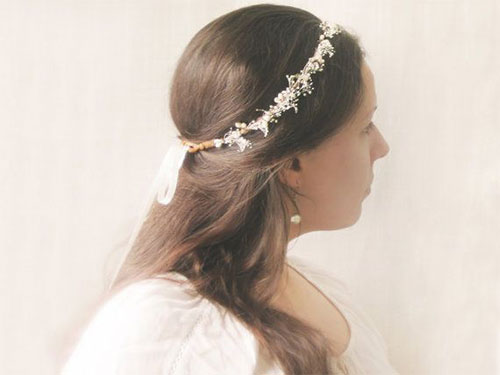 40-Bridal-Flower-Chain-Hair-Accessories-For-Wedding-2014-7