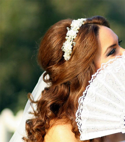 40-Bridal-Flower-Chain-Hair-Accessories-For-Wedding-2014-9