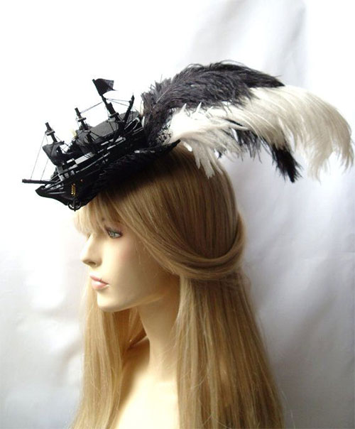 18-Cheap-Halloween-Costume-Accessories-For-Girls-Women-2014-10