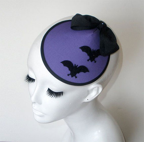 18-Cheap-Halloween-Costume-Accessories-For-Girls-Women-2014-11