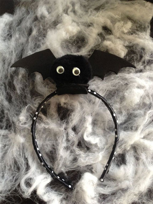 18-Cheap-Halloween-Costume-Accessories-For-Girls-Women-2014-18