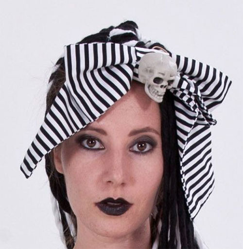 18-Cheap-Halloween-Costume-Accessories-For-Girls-Women-2014-4