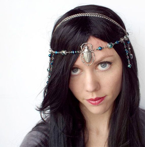 18-Cheap-Halloween-Costume-Accessories-For-Girls-Women-2014-5