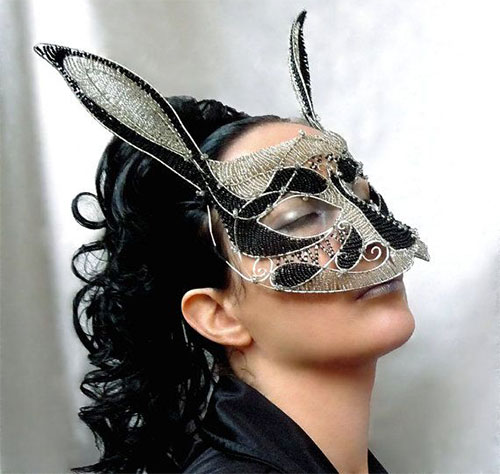 18-Cheap-Halloween-Costume-Accessories-For-Girls-Women-2014-8