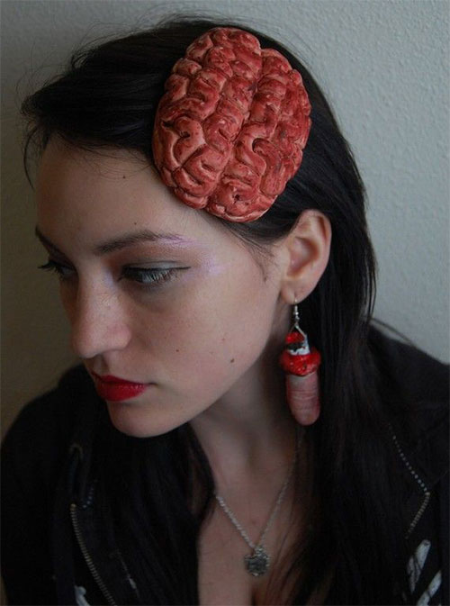 18-Cheap-Halloween-Costume-Accessories-For-Girls-Women-2014-9