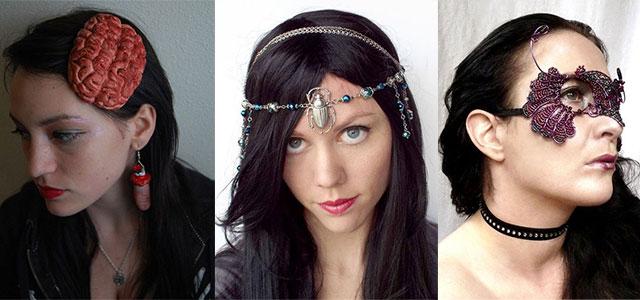 18-Cheap-Halloween-Costume-Accessories-For-Girls-Women-2014-F