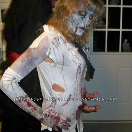 20-Scary-Creative-Halloween-Costume-Outfit-Ideas-For-Girls-Women-2014-18