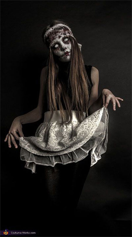 20-Scary-Creative-Halloween-Costume-Outfit-Ideas-For-Girls-Women-2014-4