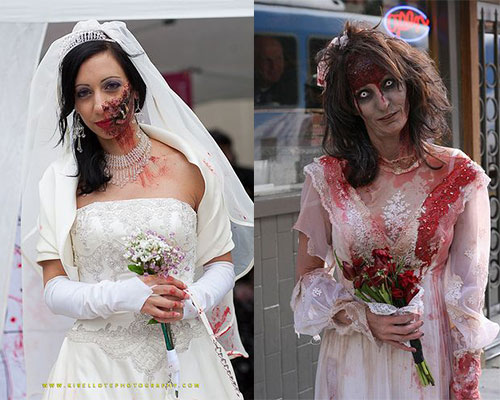 12-Creative-Corpse-Bride-Make-Up-Looks-Ideas-For-Halloween-2014-11