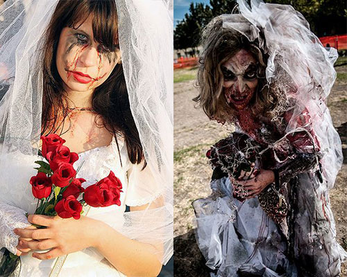 12-Creative-Corpse-Bride-Make-Up-Looks-Ideas-For-Halloween-2014-12