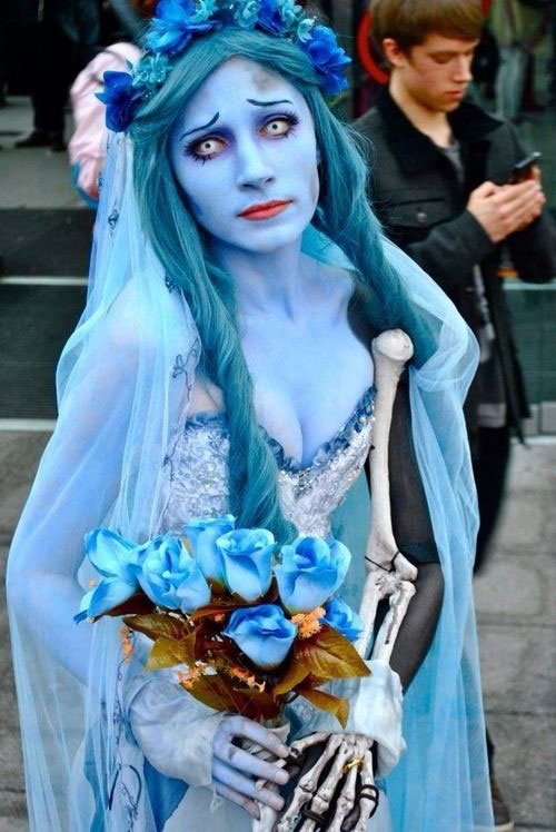 12-Creative-Corpse-Bride-Make-Up-Looks-Ideas-For-Halloween-2014-2