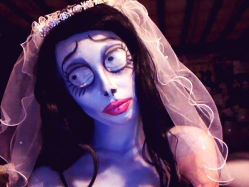 12-Creative-Corpse-Bride-Make-Up-Looks-Ideas-For-Halloween-2014-3