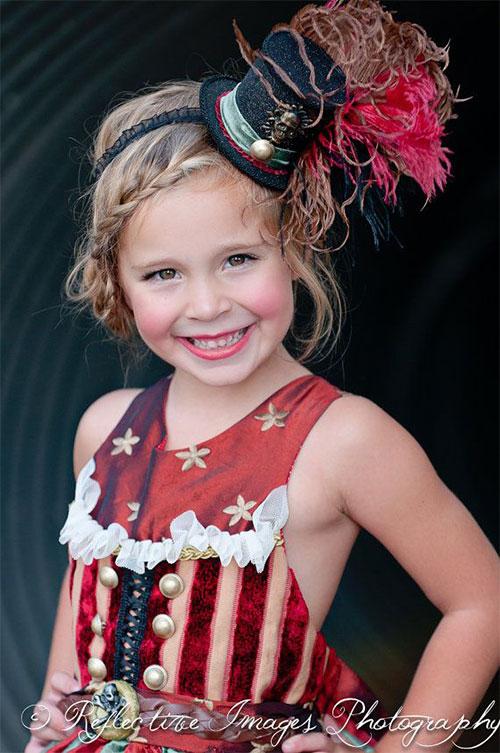 12-Cute-Halloween-Headbands-For-Baby-Girls-Kids-2014-12