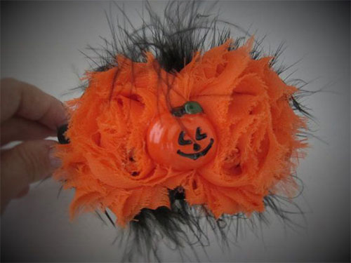 12-Cute-Halloween-Headbands-For-Baby-Girls-Kids-2014-6
