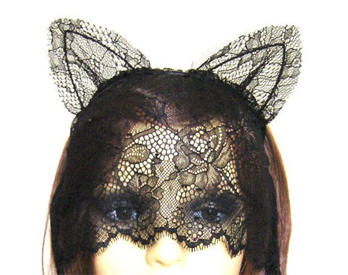12-Cute-Halloween-Headbands-For-Baby-Girls-Kids-2014-9