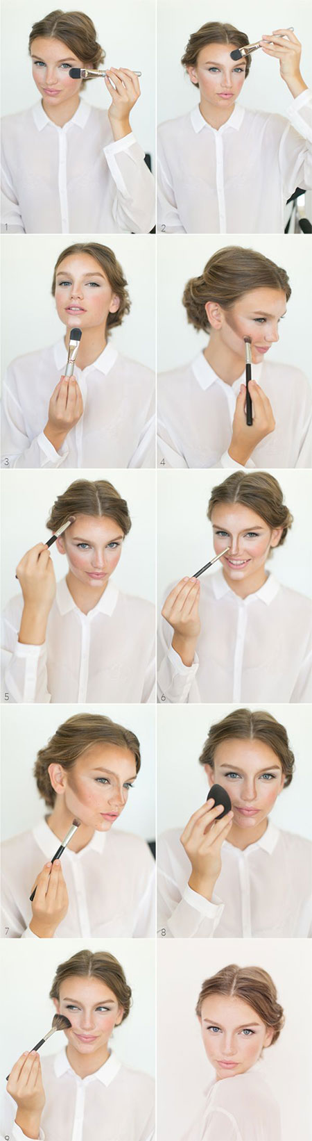 12-Easy-Step-By-Step-Natural-Eye-Make-Up-Tutorials-For-Beginners-2014-12