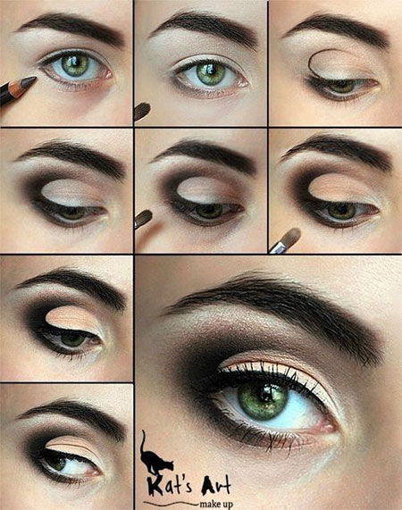 12-Easy-Step-By-Step-Natural-Eye-Make-Up-Tutorials-For-Beginners-2014-2