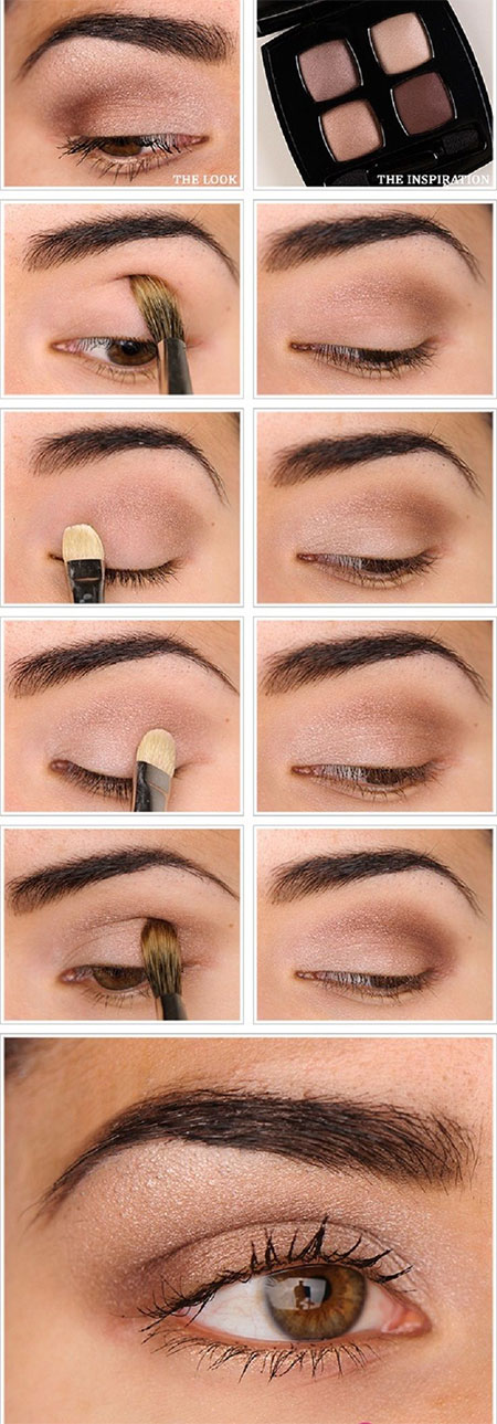 12-Easy-Step-By-Step-Natural-Eye-Make-Up-Tutorials-For-Beginners-2014-7