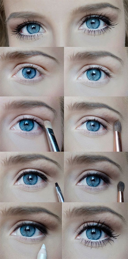 12-Easy-Step-By-Step-Natural-Eye-Make-Up-Tutorials-For-Beginners-2014-8
