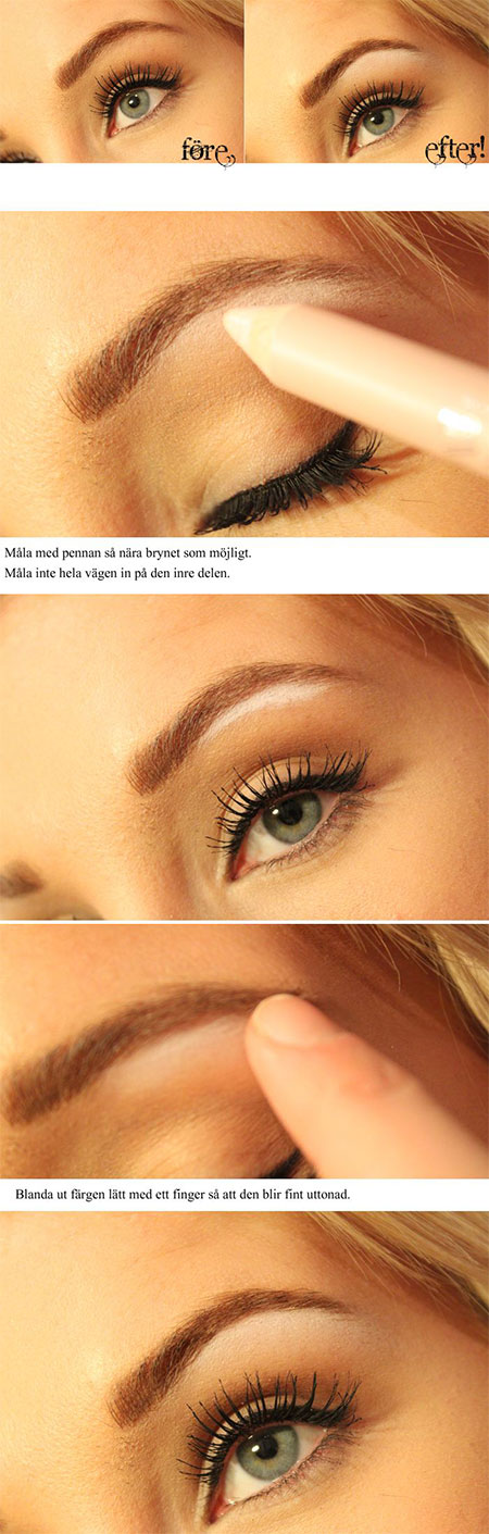 12-Easy-Step-By-Step-Natural-Eye-Make-Up-Tutorials-For-Beginners-2014-9