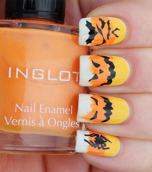 12-Halloween-Pumpkin-Nail-Art-Designs-Ideas-Trends-Stickers-2014-2
