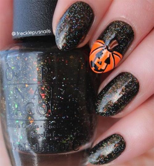 12-Halloween-Pumpkin-Nail-Art-Designs-Ideas-Trends-Stickers-2014-3