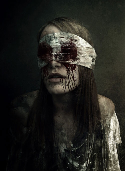 15-Best-Halloween-Zombie-Make-Up-Looks-Ideas-Trends-For-Girls-2014-1