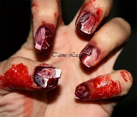 15-Best-Halloween-Zombie-Nail-Art-Designs-Ideas-Trends-Stickers-2014-1