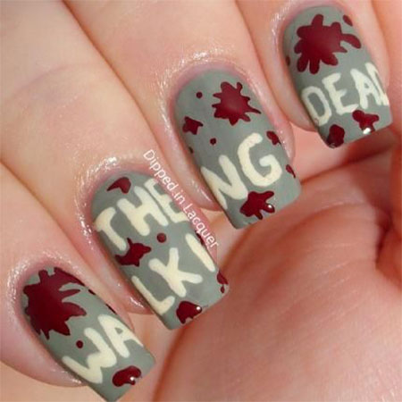 15-Best-Halloween-Zombie-Nail-Art-Designs-Ideas-Trends-Stickers-2014-11
