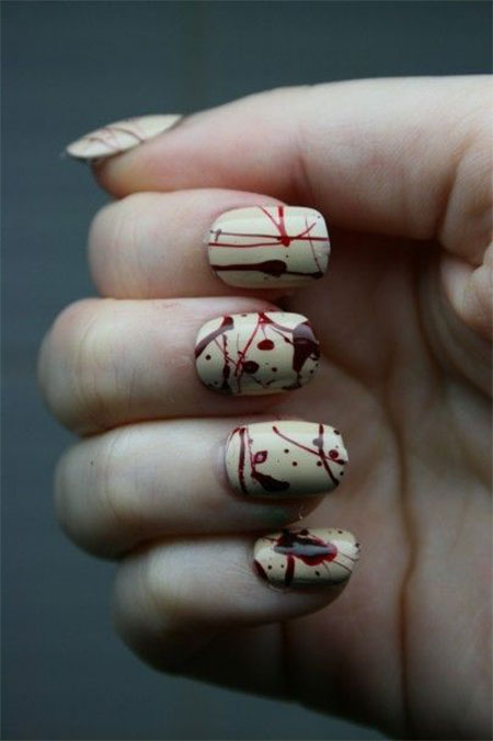 15-Best-Halloween-Zombie-Nail-Art-Designs-Ideas-Trends-Stickers-2014-12