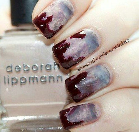 15-Best-Halloween-Zombie-Nail-Art-Designs-Ideas-Trends-Stickers-2014-13